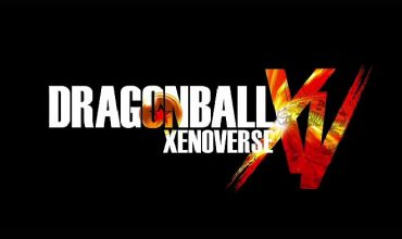 Numeri importanti per Dragon Ball Xenoverse