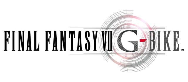 FINAL FANTASY VII G-BIKE__logo_white_1402409424