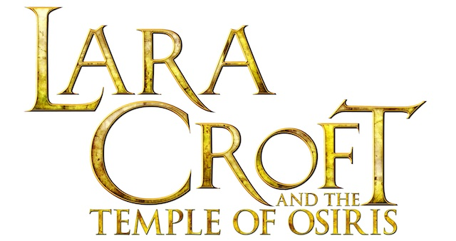 Lara_Croft_Temple_of_Osiris_Logo_1402335521