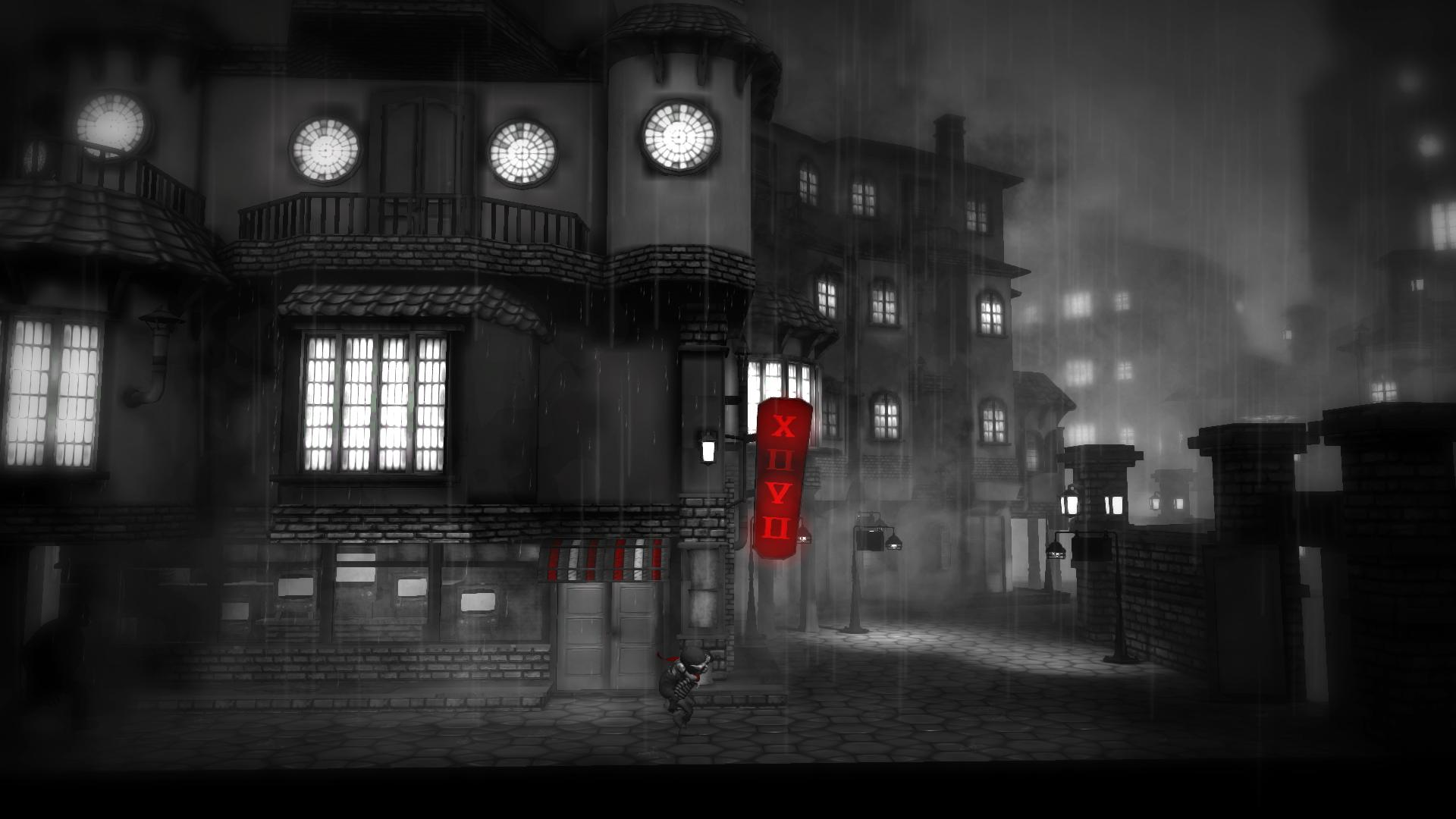 Monochroma - gameplay_02