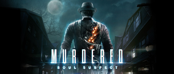 Photo of Murdered: Soul Suspect – Recensione