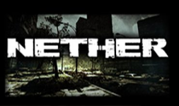 Nether – Recensione