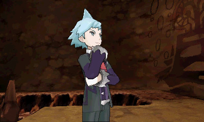 Pokemon_ORAS_June_12_screenshot_15
