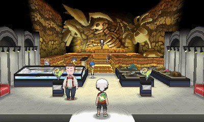Pokemon_ORAS_June_12_screenshot_24