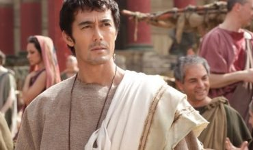Thermae Romae – Recensione