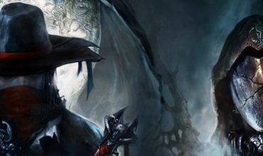 The Incredible Adventures of Van Helsing II – Recensione