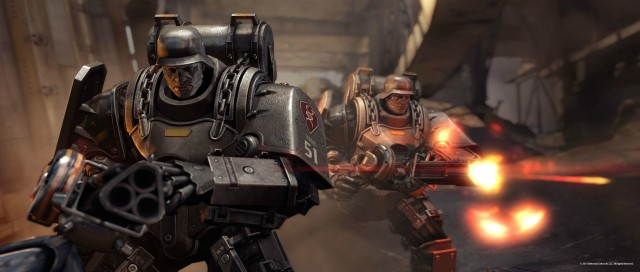 Wolfenstein-New-Order-screenshot-3