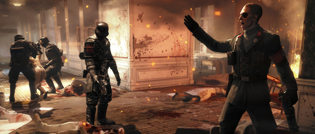 Wolfenstein-The-New-Order-Screenshot-3
