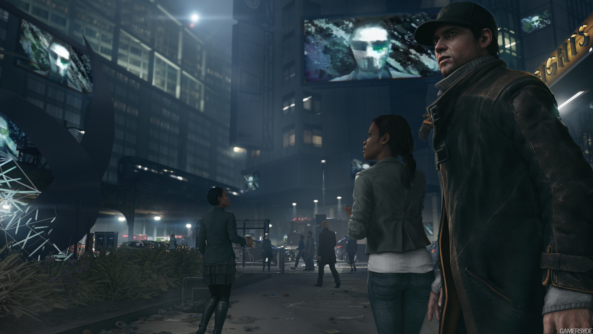 image_watch_dogs-22912-2527_0001