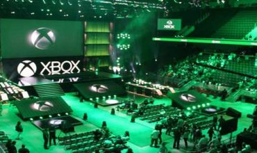 E3 2014 – Recap Microsoft Press Conference