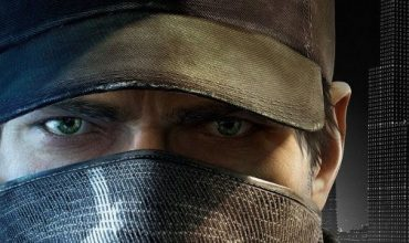 Watch Dogs – Recensione