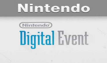 E3 2014 – Recap Nintendo Digital Event