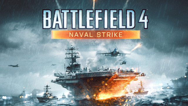 news-bf-4-naval-strike