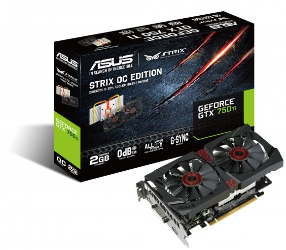 94b3ce06456b243db901db55a6114091ae2465ea.ASUS_Strix_GTX_750Ti_OC_Gaming_Graphics_Card_w580_h508