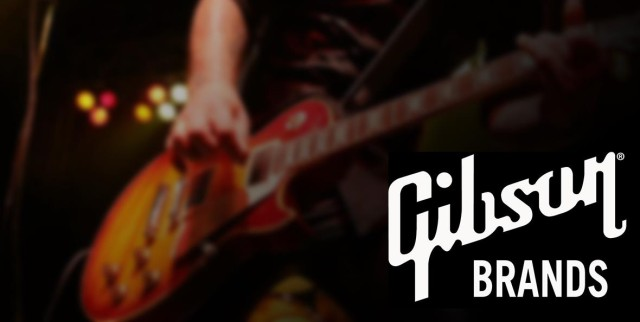 Gibson_brands_red