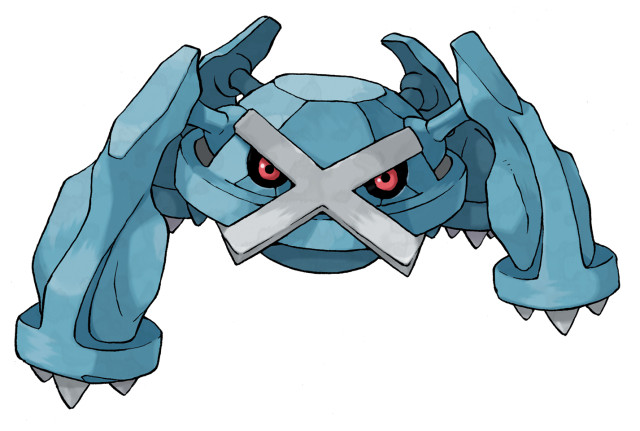 Metagross_M_talosse