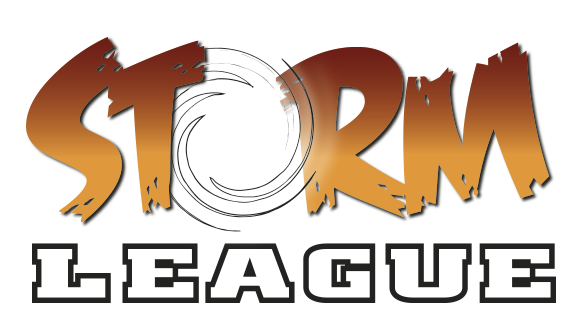 NSR_Storm League_Final_Logo_1404216056