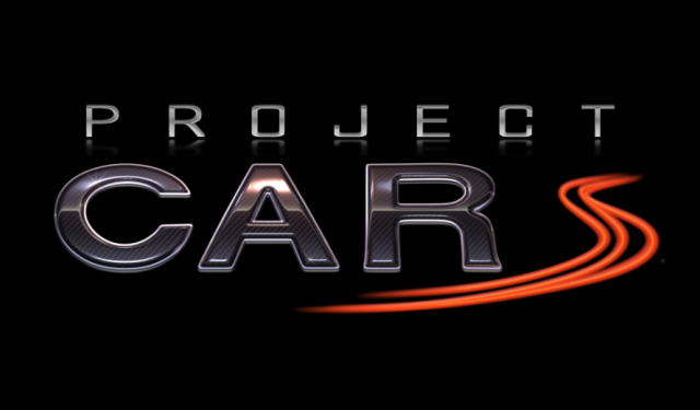Project_CARS_Logo_Black-Background