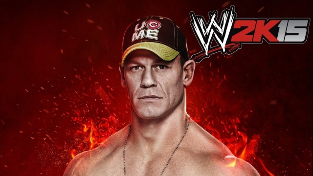WWE2K15_John_Cena.0_cinema_1280.0