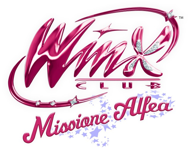 Winx Club_SA_IT-Logo_HR_1406111184