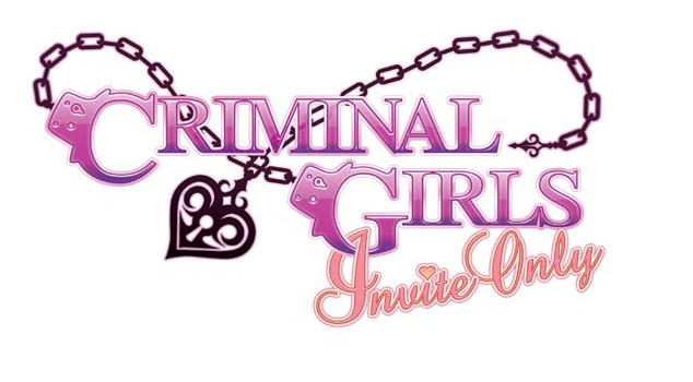 criminal-girls-invite-only-634x350