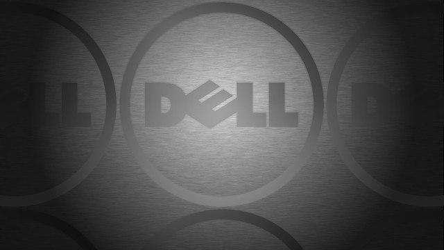entertainment-best-dell-official-wide-screen-top-lists-of-341131