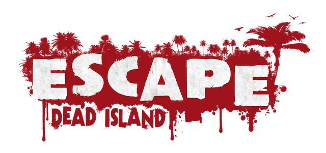 escape_logo_transparent