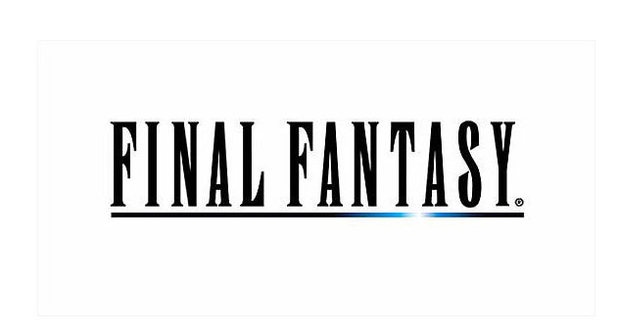 gaming-final-fantasy-logo_1