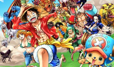 One Piece: Unlimited World Red – Recensione (3DS)