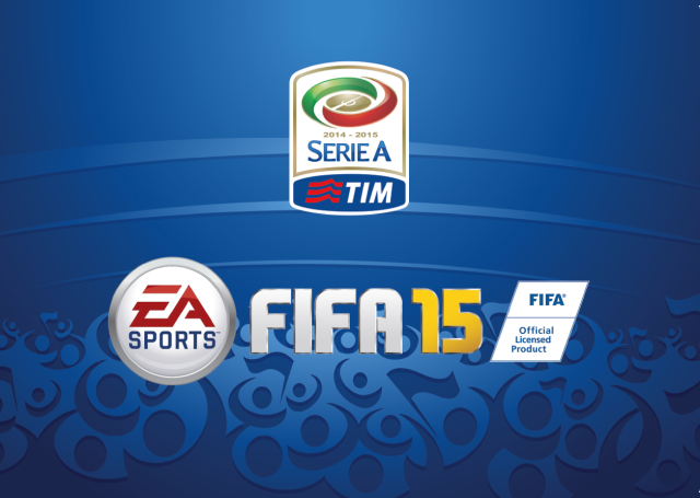 partnershipFIFA15_SerieA