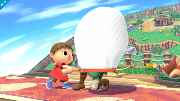 ssb4-villager-attack-1