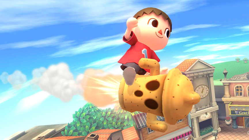 super-smash-bros-for-wii-u-Villager