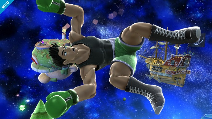 super_smash_bros_Little Mac