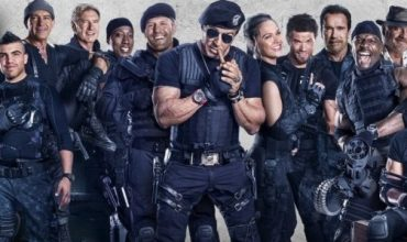 I Mercenari 3: The Expendables – Recensione