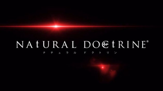 Natural-Doctrine