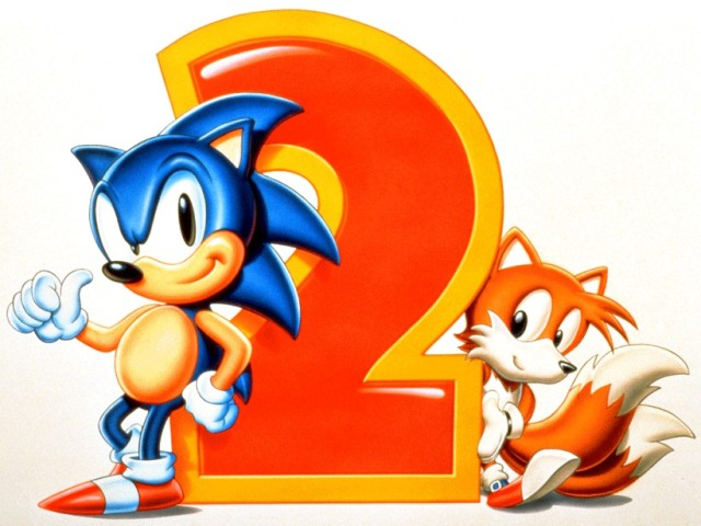 Sonic-2-Sonic-and-Tails-Artworkjp