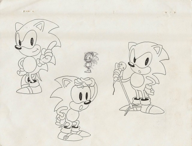 Sonicguide4