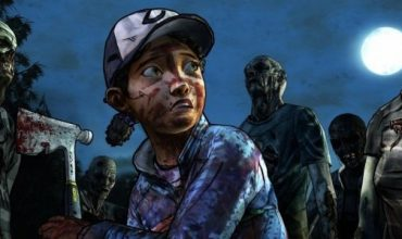 "The Walking Dead Season 2 ""Amid the Ruins"" – Recensione"