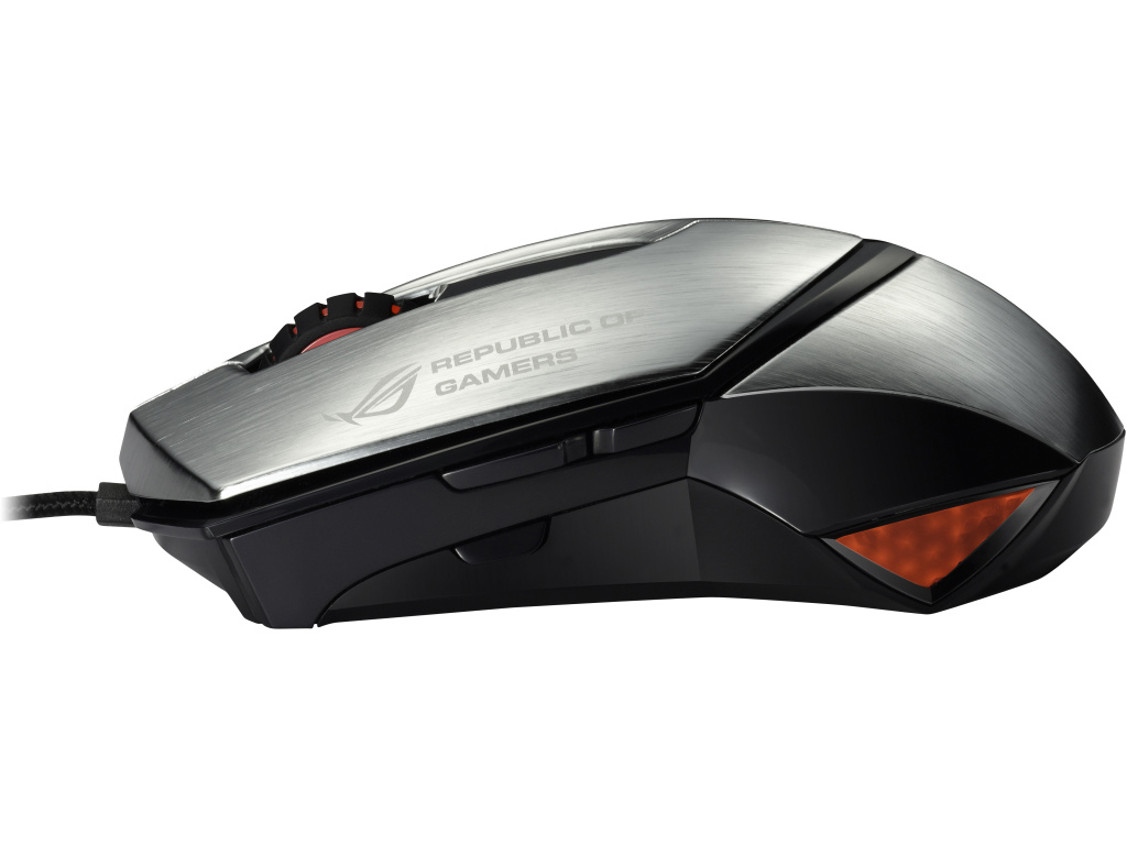 asus-rog-gx1000-eagle-eye-66252cv-jpg-big_ies744162