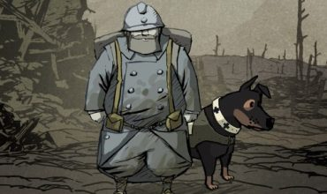 Valiant Hearts: The Great War – Recensione