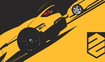 Driveclub – Speciale