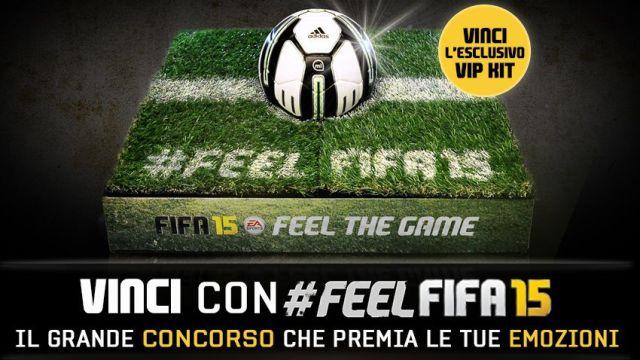 FEELFIFA15_News_Billboard_IT