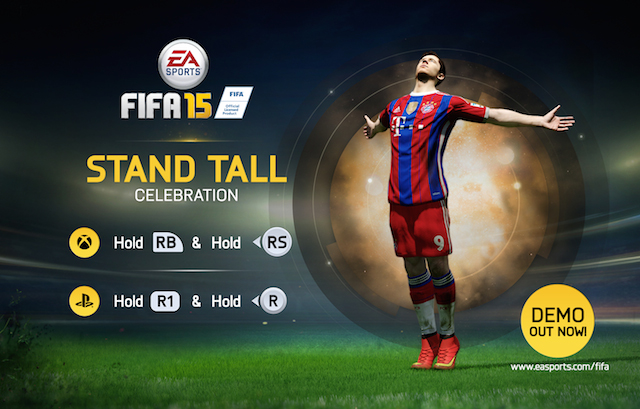 FIFA15_XboxOne_PS4_Celebrations_StandTall