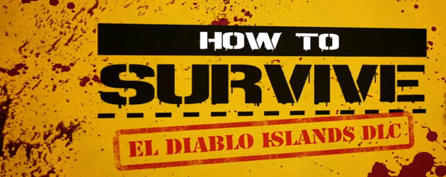 How_to_Survive_El_Diablo_Islands_DLC_Full_Logo