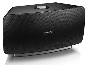 Philips-BT7500B-tech-boom.com-02