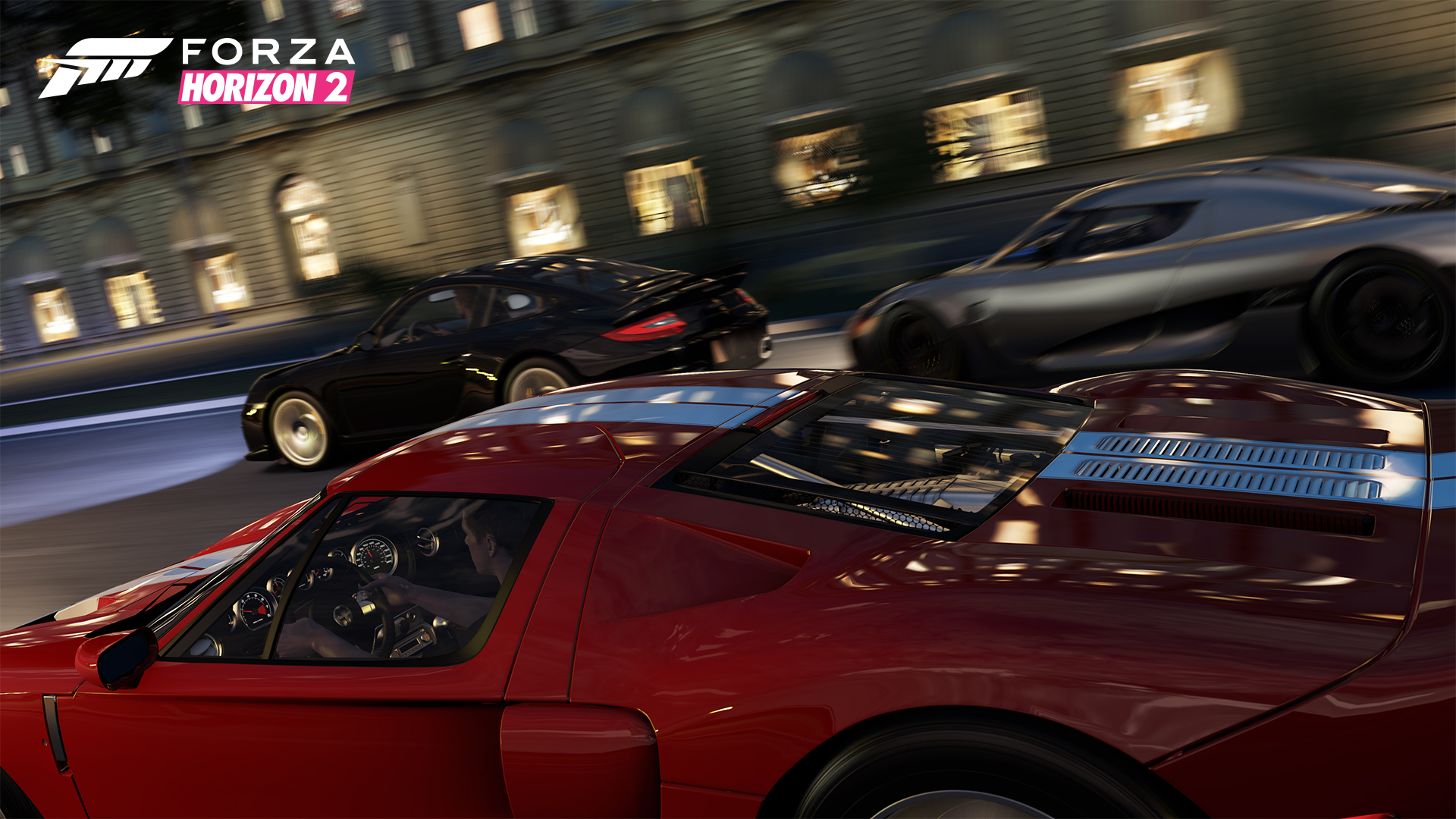 Reviews_02_WM_ForzaHorizon2