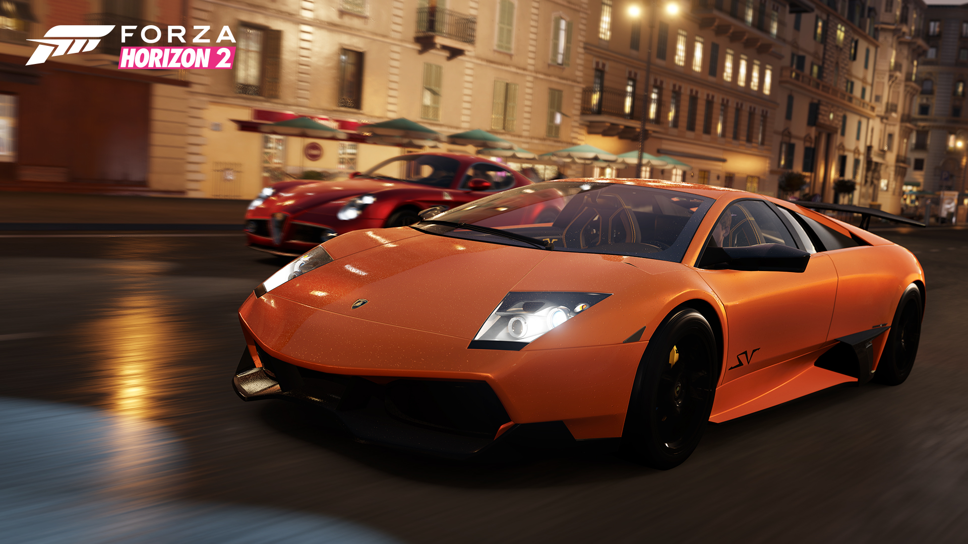 Reviews_05_WM_ForzaHorizon2