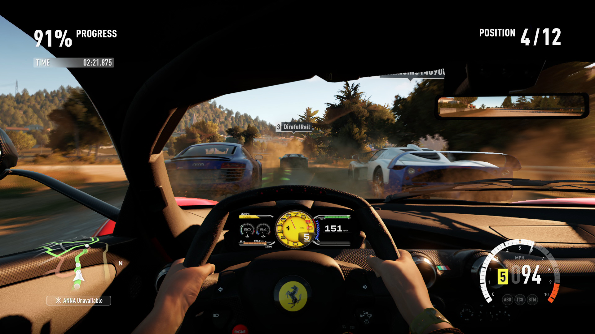 Reviews_HUD_03_ForzaHorizon2