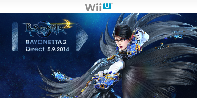 SI_Bayonetta2Direct_05-09