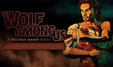 The Wolf Among Us: Episode 4 – In Sheep's Clothing – Recensione